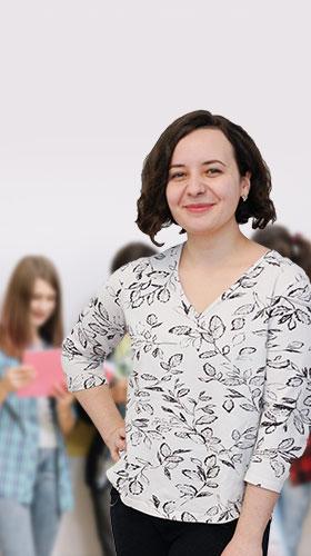 Лучшие курсы английского Минск