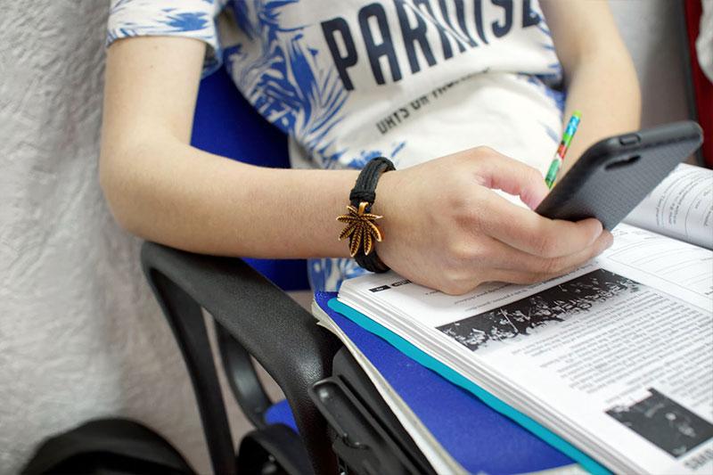 школы английского языка в минске